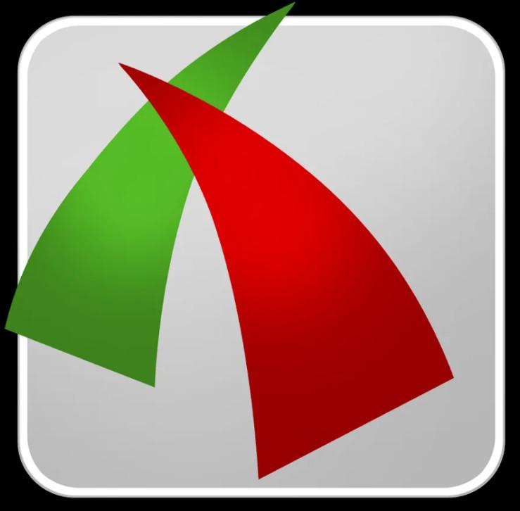 Программа для создания снимков экрана и захвата видео FastStone Capture